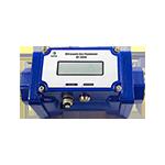 Ultrasonic Biogas Flowmeter BF-3000