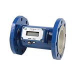 Ultrasonic Gas Flowmeter Gasboard-7200