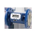 Ultrasonic Gas Flowmeter Gasboard-7200