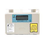 Residential Gas Meter BF-2000