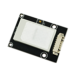 Formaldehyde Gas Sensor CB-HCHO-V3