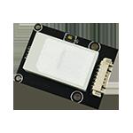 Formaldehyde Gas Sensor CB-HCHO-V4