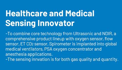 healthcare and medical sensing innovator.jpg