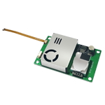 Integrated Air Quality Sensor Module AM1008W