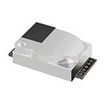 Single Beam NDIR CO2 Sensor CM1106H-NS