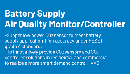 Battery supply air quality monitor and controller.jpg