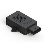 A2L Refrigerant Gas Sensor-CRG Series