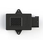 Automotive CO2 Sensor ACDS-1001