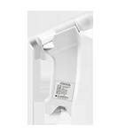Ultrasonic Spirometer Gasboard 7020 (Hospital Type)