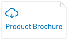 product brochure.png