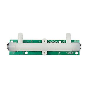 Ultrasonic Oxygen Sensor Gasboard-8500FS-L30
