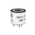 NDIR CO2 Sensor SRH-40