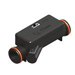 Ultrasonic Oxygen Sensor Gasboard-8500FS-X200